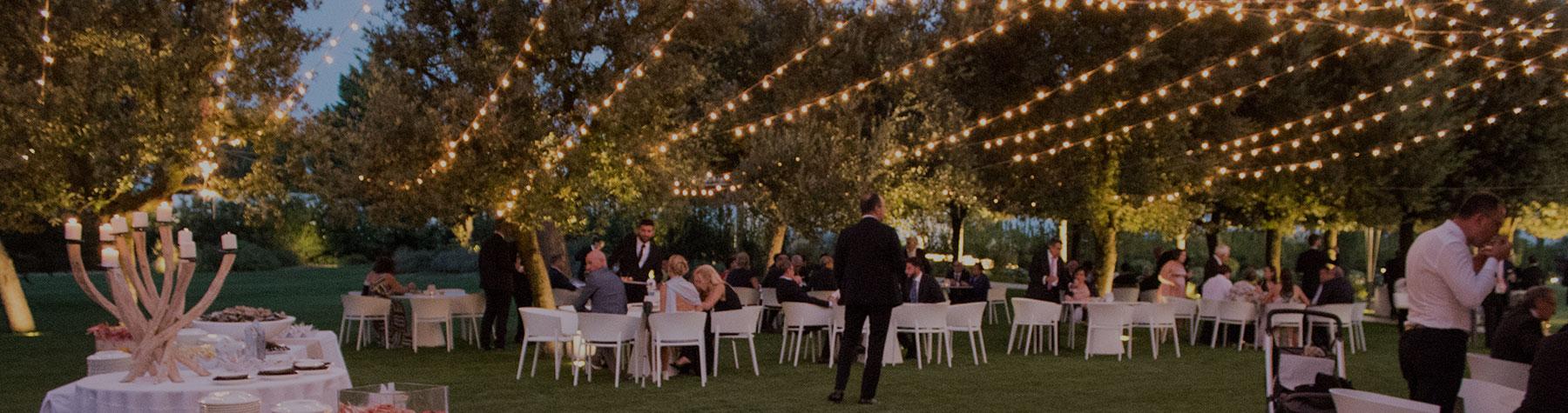 Matrimonio in autunno: consigli e tendenze