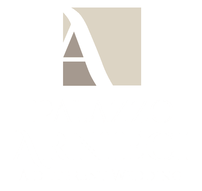 Palazzo Arnieci