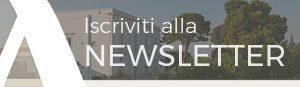 Iscriviti alla Newsletter di Palazzo Arnieci
