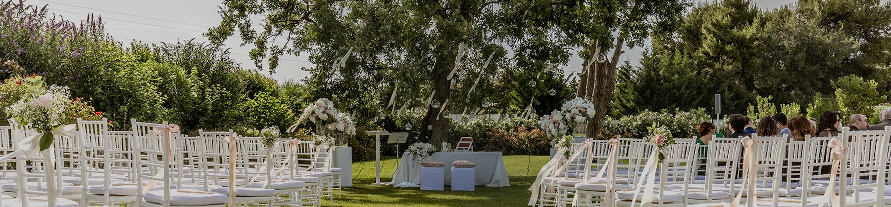 Protetto: Matrimoni con rito civile ed unioni civili